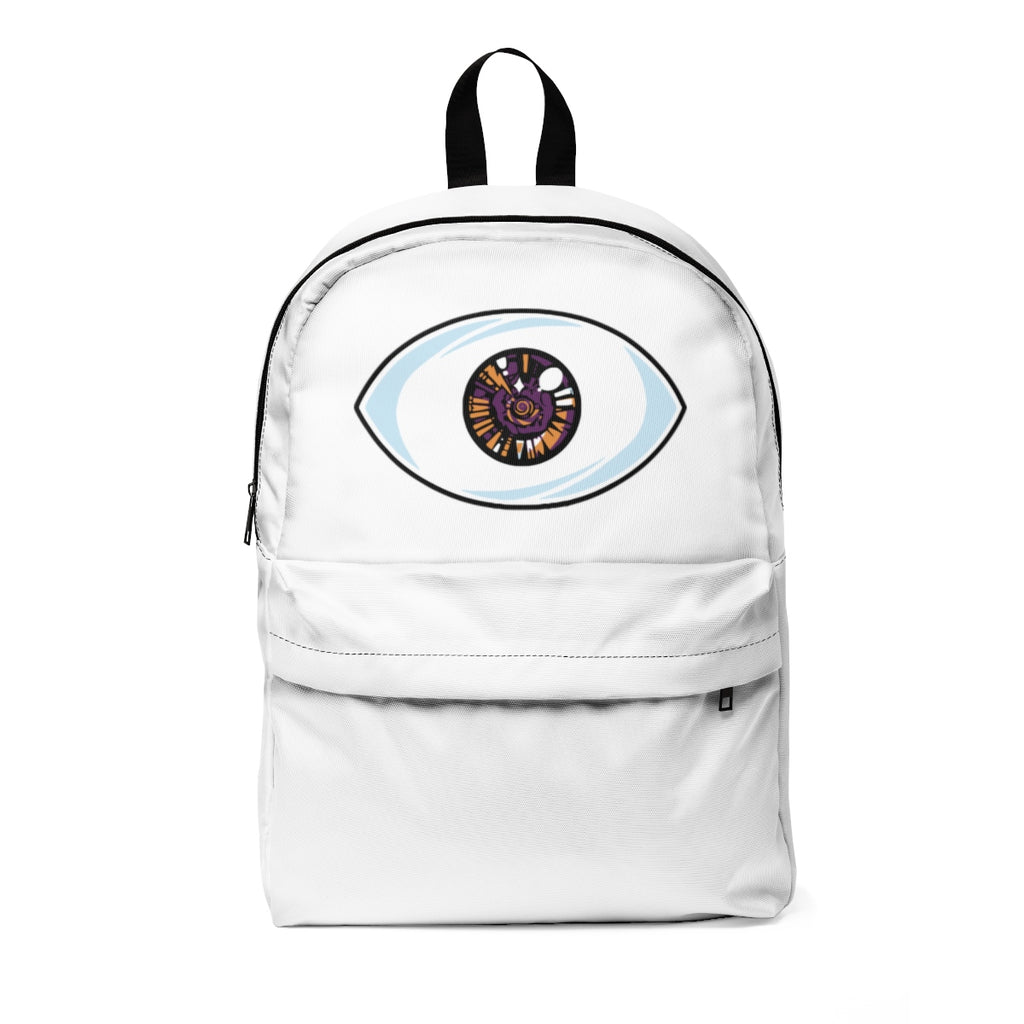 El Ojo Backpack