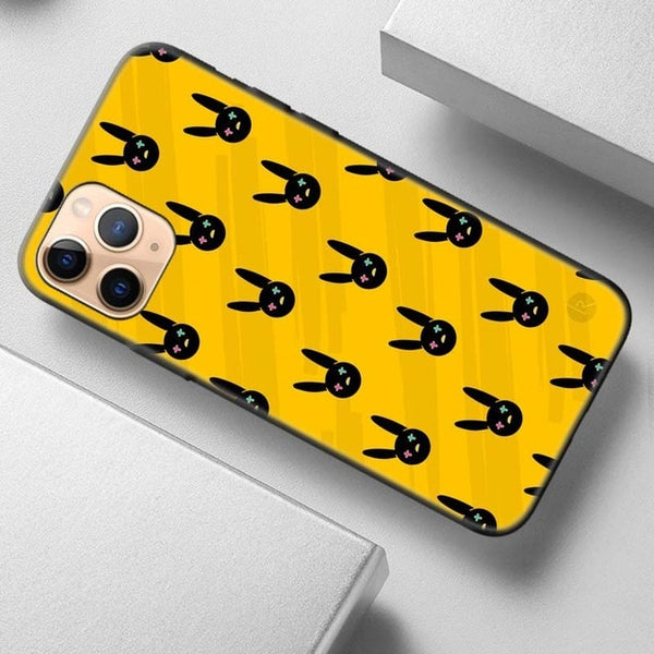 Conejitos Phone Case
