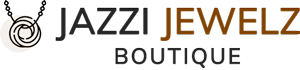 Jazzi Jewelz Boutique  by Raven