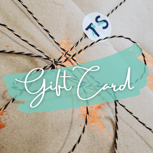 Art By Thiviyaa - Gift Card