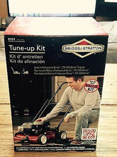 Load image into Gallery viewer, Briggs & Stratton 5131 Lawnmowers Maintenance Tune Up Kit 775-1000 Series Engine