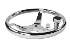 Boat Steering Wheel - marinecityhardware