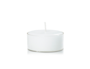 Tealight Candle (pack of 24)