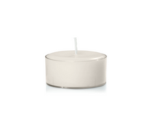 Load image into Gallery viewer, Tealight Candle (pack of 24)
