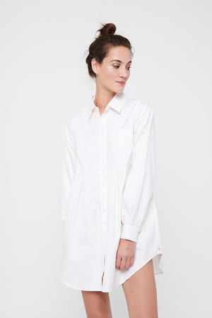 Robe Nighties Zero