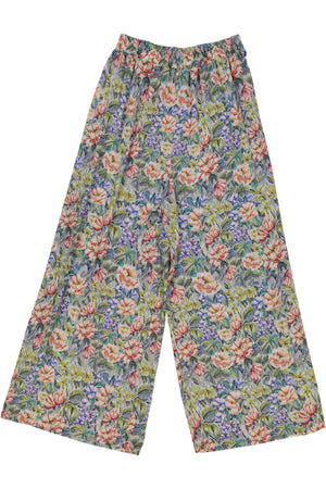 Pantalon Light Giverny