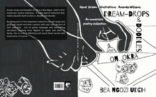 Dream-Drops & Doodles on Okra Poetry collection