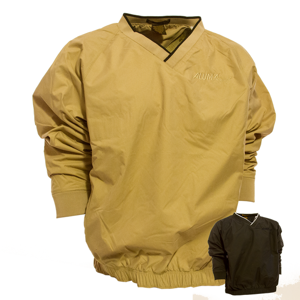 Mens Windshirt