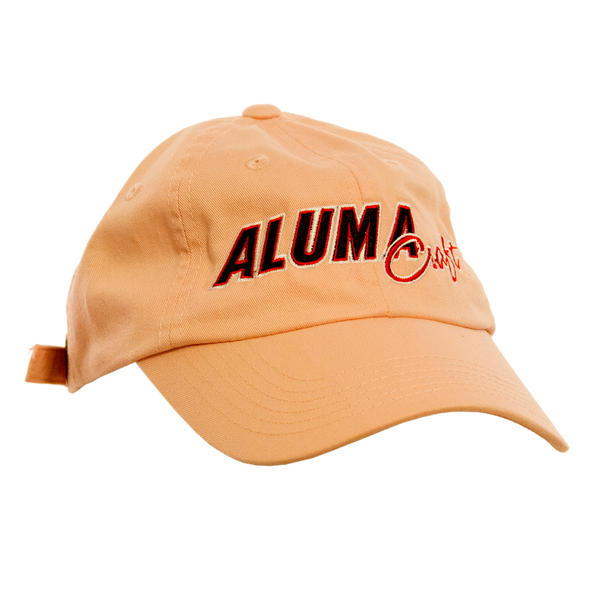 Ladies Cotton Twill Cap