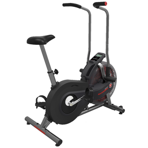 Schwinn Airdyne AD2 Fitness For Life Republica Dominicana