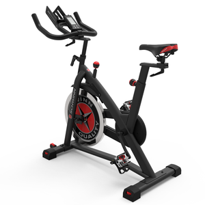 Schwinn Bicicleta Indoor Cycling IC3