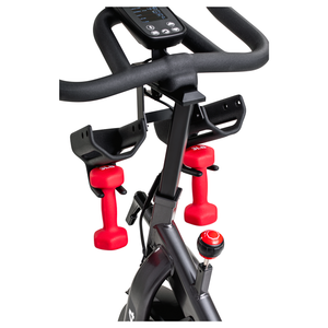 Schwinn Bicicleta Indoor Cycling IC4