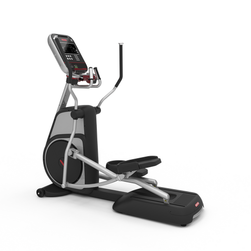 Star Trac 8-CT CROSS TRAINER