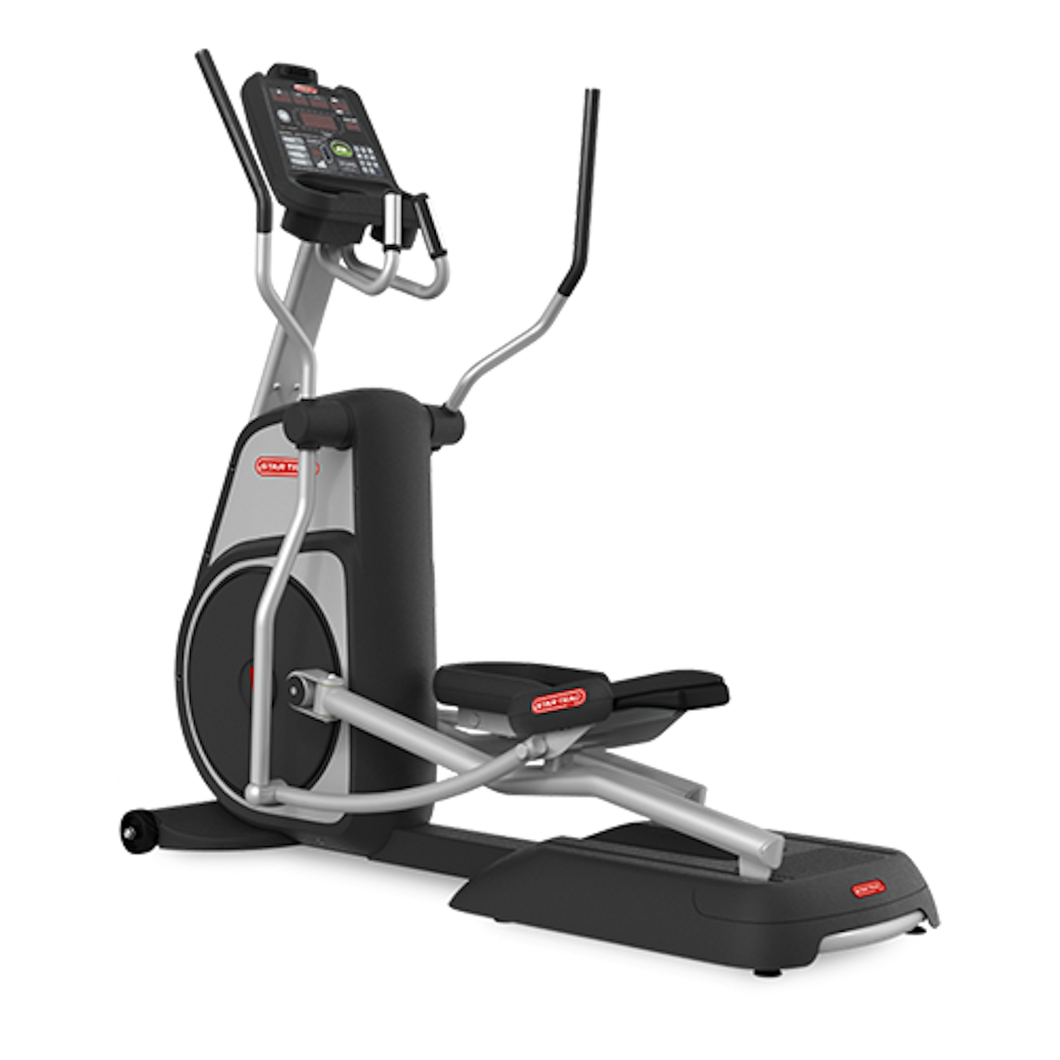 Star Trac S-CTX CROSS TRAINER