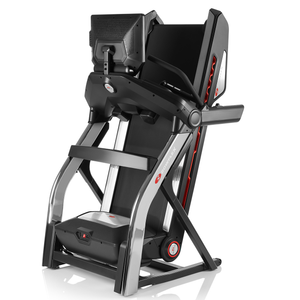 Bowflex Caminadora T22 Fitness For Life Republica Dominicana