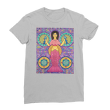 SPANISH MERMAID Classic Women's T-Shirt