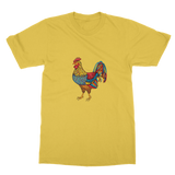 GALLO Classic Adult T-Shirt