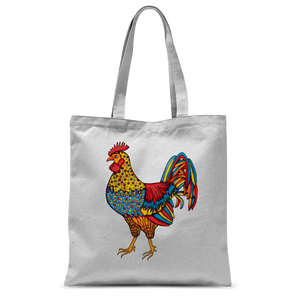 GALLO Classic Sublimation Tote Bag