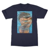 WET KISS Classic Adult T-Shirt
