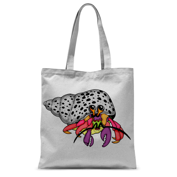 COBITO Classic Sublimation Tote Bag