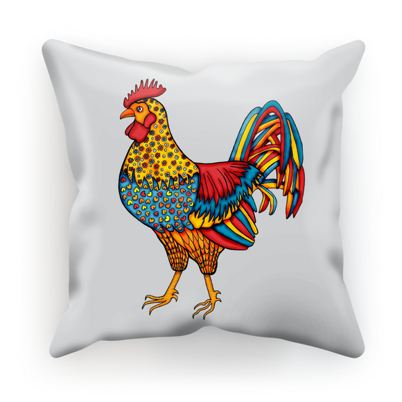 GALLO Sublimation Cushion Cover