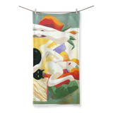 MANUEL - BEA Sublimation All Over Towel