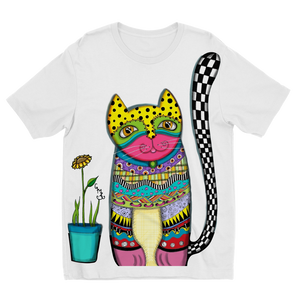 MISUK Sublimation Kids T-Shirt