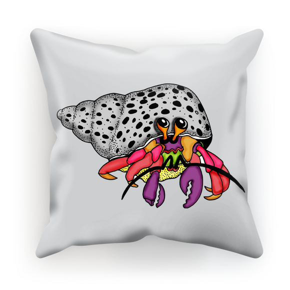COBITO Sublimation Cushion Cover