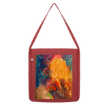 ADRIANA MERMAID Classic Tote Bag
