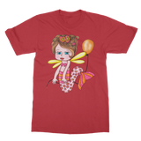 NELLY SIRENA Classic Adult T-Shirt