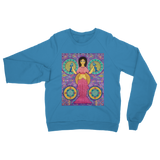 SPANISH MERMAID Classic Adult Sweatshirt