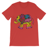ROSE Premium Kids T-Shirt