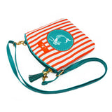 Messenger Bag  Beach Bag