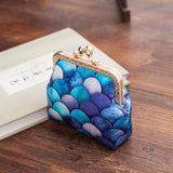Women Coin Purse