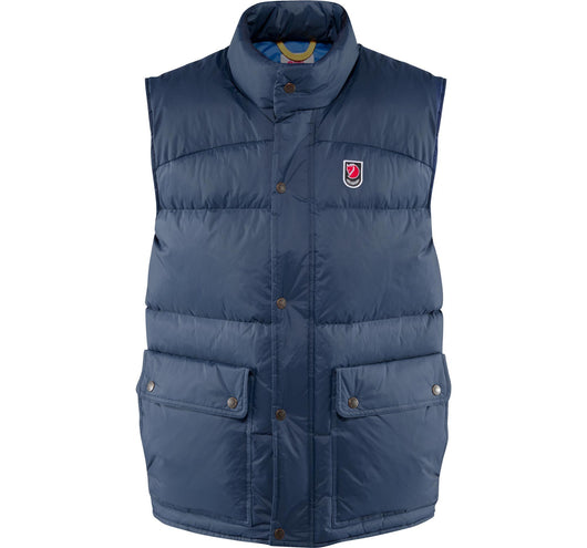 Expedition Down Lite Vest M