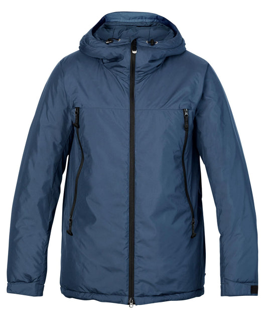 Bergtagen Insulation Jacket M