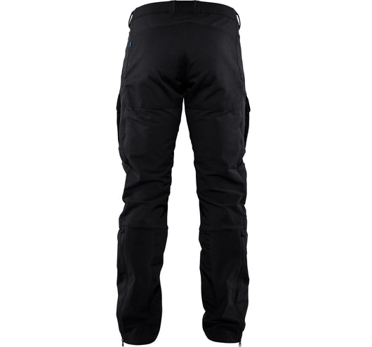 Keb Touring Trousers M Long