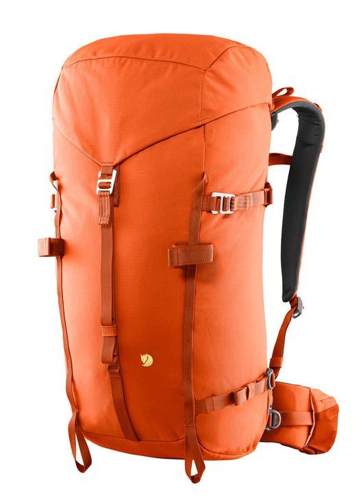 Bergtagen 38 Technical Mountaineering Backpack