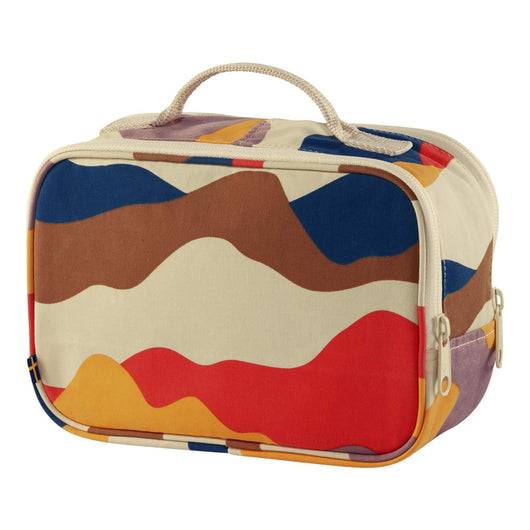 Kånken Art Toiletry Bag