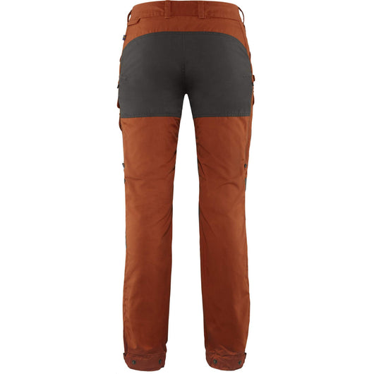 Vidda Pro Ventilated Trouser W