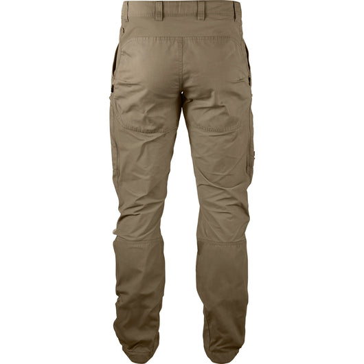 Abisko Lite Trekking Trousers | Long