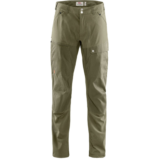 Abisko Midsummer Trs M | Long