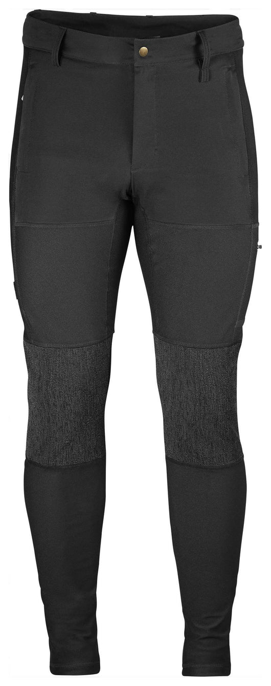 Abisko Trekking Men's Tights