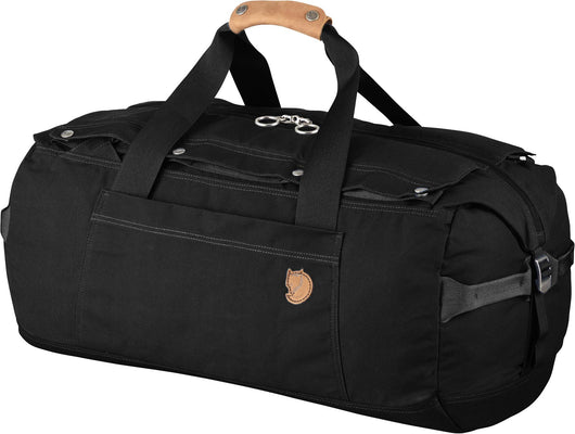 Duffel No.6 Medium