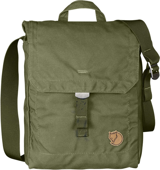 Foldsack No.3 Shoulder Bag