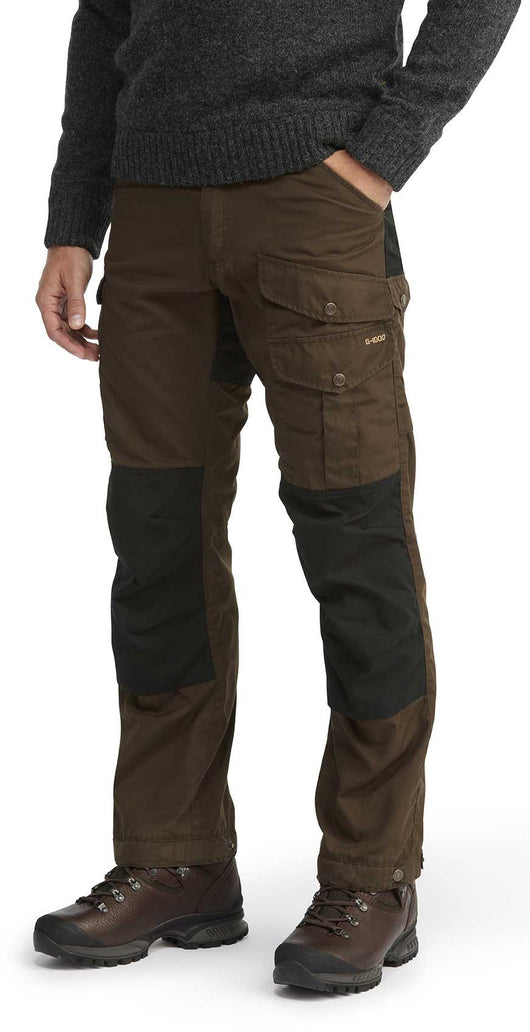 Vidda Pro Trousers Regular