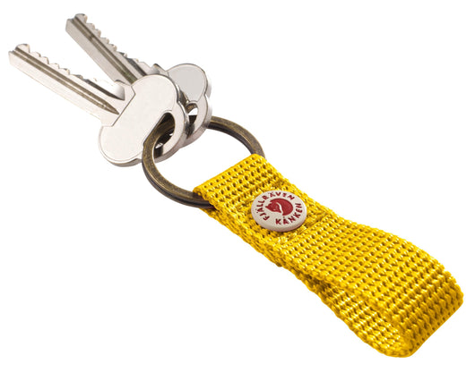 Kånken Key Ring