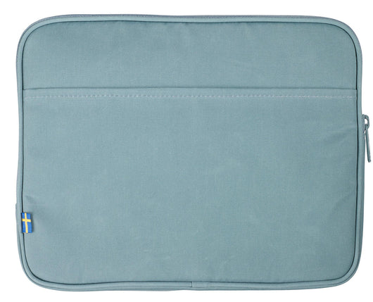 Kånken Tablet Case
