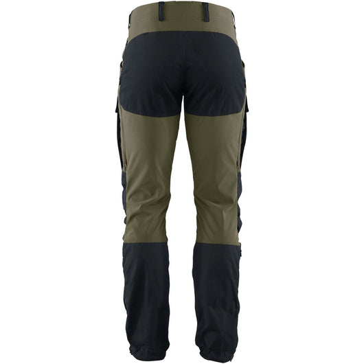 Keb Trousers | Regular