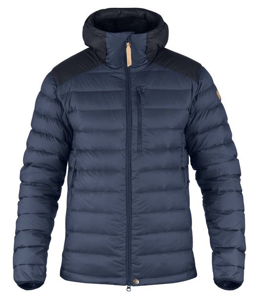 Keb Touring Down Jacket